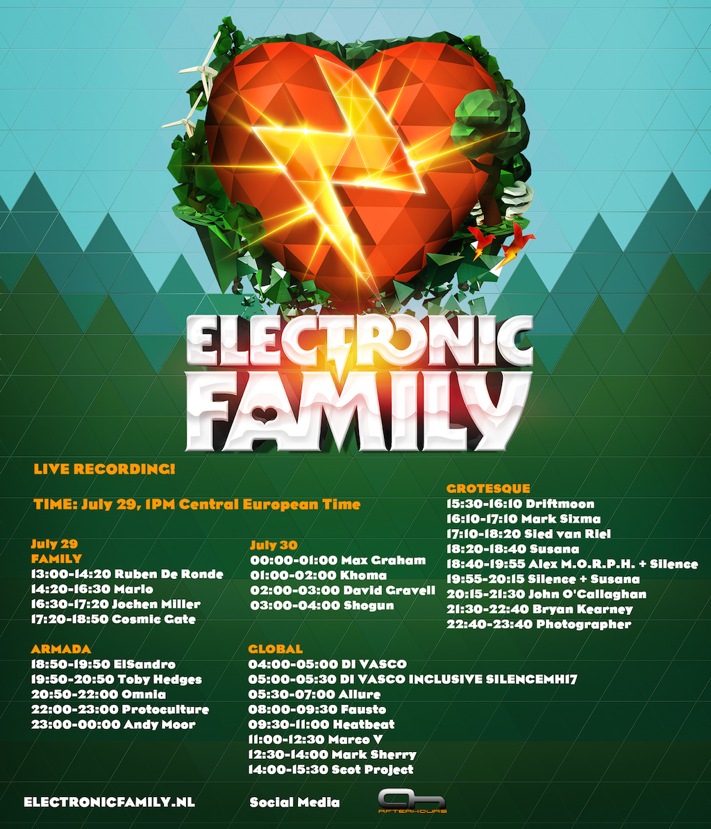 [img width=1024 height=1194]http://ah.fm/events/Live_Broadcasts/Electronic_Family_2014.jpg[/img]